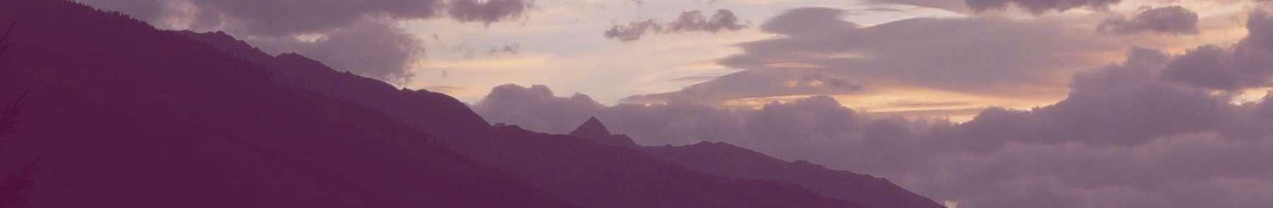 Austria2008 058